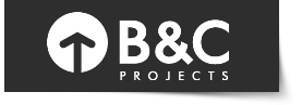 Beceprojects
